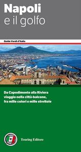 Libro Napoli e il Golfo