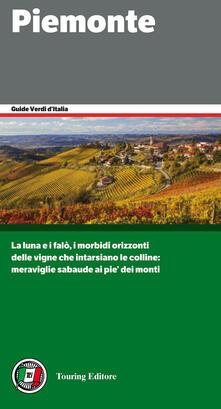 Rallydeicolliscaligeri.it Piemonte Image