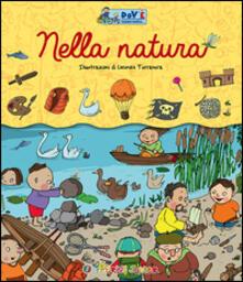 Voluntariadobaleares2014.es La Natura Image