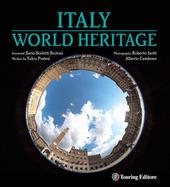 Italy world heritage