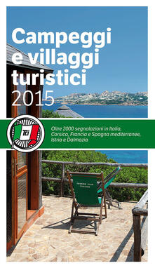 Campeggi e villaggi turistici 2015.pdf