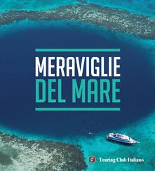 Antondemarirreguera.es Meraviglie del mare Image