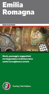 Libro Emilia Romagna
