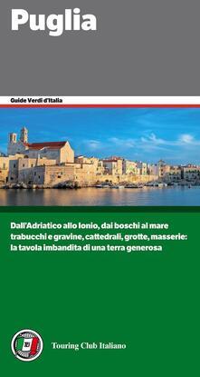 Festivalpatudocanario.es Puglia Image