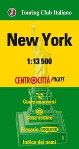 New York 1:13.500
