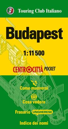Winniearcher.com Budapest 1:11.500 Image