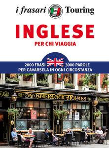L inglese per chi viaggia.pdf