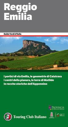 Reggio Emilia.pdf