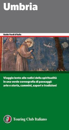 Camfeed.it Umbria Image
