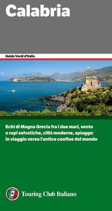 Calabria.pdf