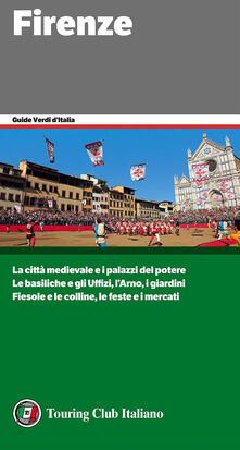 Fondazionesergioperlamusica.it Firenze Image