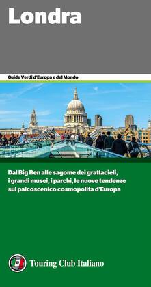 Londra.pdf