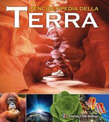 L enciclopedia della Terra.pdf