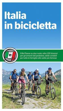 Nordestcaffeisola.it Italia in bicicletta Image