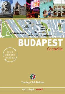 Budapest.pdf