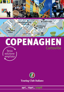 Criticalwinenotav.it Copenaghen Image