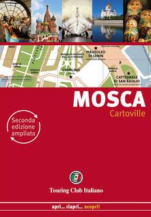 Filmarelalterita.it Mosca Image