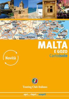 Voluntariadobaleares2014.es Malta Image