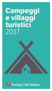 Campeggi e villaggi turistici 2017.pdf