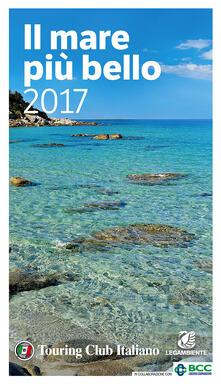 Il mare più bello 2018