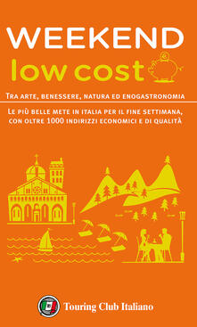 Cefalufilmfestival.it Weekend low cost. Tra arte, benessere, natura ed enogastronomia Image
