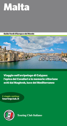 Malta - AA. VV. - ebook