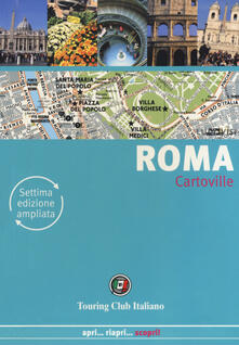 Roma. Ediz. ampliata.pdf