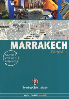 Marrakech.pdf