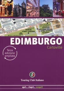 Edimburgo. Ediz. ampliata.pdf