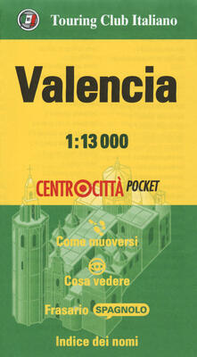 Valencia 1:13.000.pdf