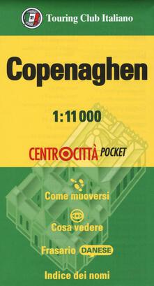 Amatigota.it Copenaghen Image