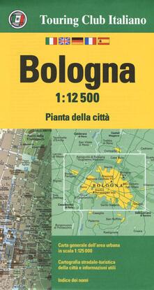 Bologna 1:12.500.pdf