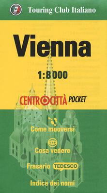Vienna 1:8.000.pdf