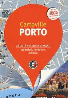 Porto.pdf