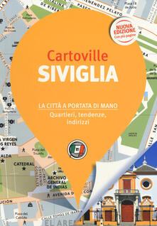 Steamcon.it Siviglia Image