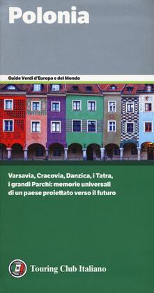 Winniearcher.com Polonia Image