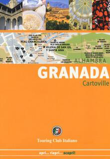 Steamcon.it Granada Image
