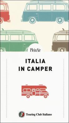 Listadelpopolo.it Italia in camper Image