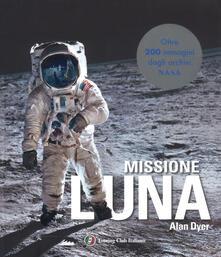Camfeed.it Missione Luna Image
