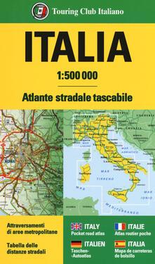 Atlante stradale dItalia 1:500 000. Ediz. a spirale.pdf