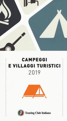 Lpgcsostenible.es Campeggi e villaggi turistici 2019 Image