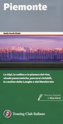 Voluntariadobaleares2014.es Piemonte Image