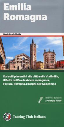 Ilmeglio-delweb.it Emilia Romagna Image