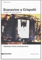 Scanavino e Crispolti. Cart...