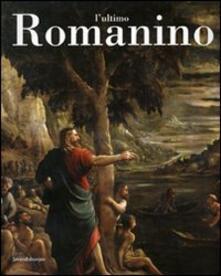 Criticalwinenotav.it L' ultimo Romanino. Ricerche sulle opere tarde del pittore bresciano. Catalogo della mostra (Brescia, 21 giugno-19 novembre 2006) Image