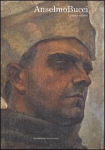 Anselmo Bucci. Il pittore volante. Catalogo della mostra (Monza, 21 settembre-12 novembre 2006)