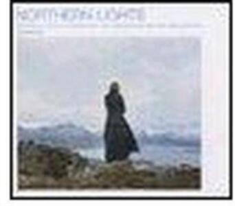 Northern lights. Reflecting with images. Catalogo della mostra (Modena, 27 gennaio-6 maggio 2007). Ediz. italiana e inglese