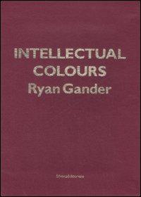 Intellectual colours