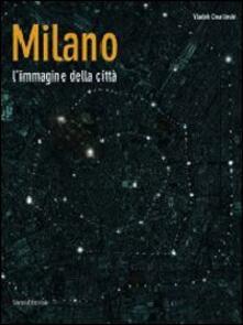 Mercatinidinataletorino.it Milano. L'immagine della città Image