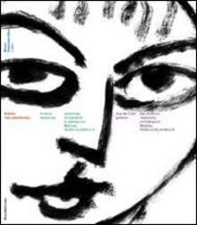 Alexej von Jawlensky. Il valore della linea. Ediz. italiana e tedesca - copertina
